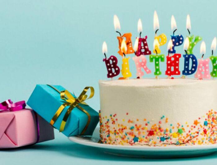 send cake to Surat