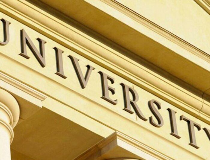 lpu distance education fees
